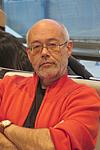 Arturo Cano Miño