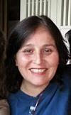 Alicia González