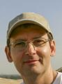 Alain Guilleux