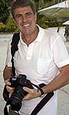 Angelo Cavalli