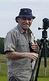 Claude Ponthieux