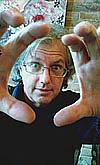 Doug MacLellan