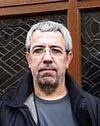 Enrique Algarra
