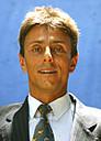 Gerd Michael Müller