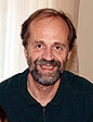 Horst Lieber