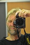 Jan Fritz