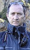 Jesús Tarruella