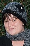 Kristina DeWees