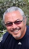 Luis Fidel Ayerves