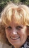 Diane Macdonald