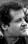 Massimo Pizzotti