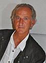 Norbert Scanella