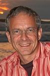 Peter Eberts