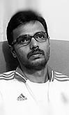 Sujay Govindaraj