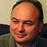 Victor Korchenko