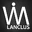 Wim Lanclus