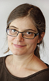 Sofia Wrangsjö