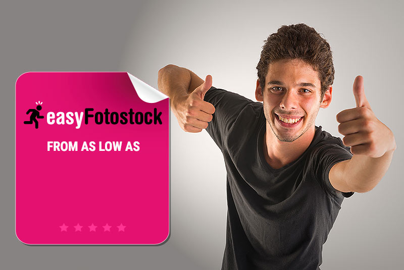Value Images at agefotostock, stock photo collection. easyFotostock images from as low as 5€/$ per image