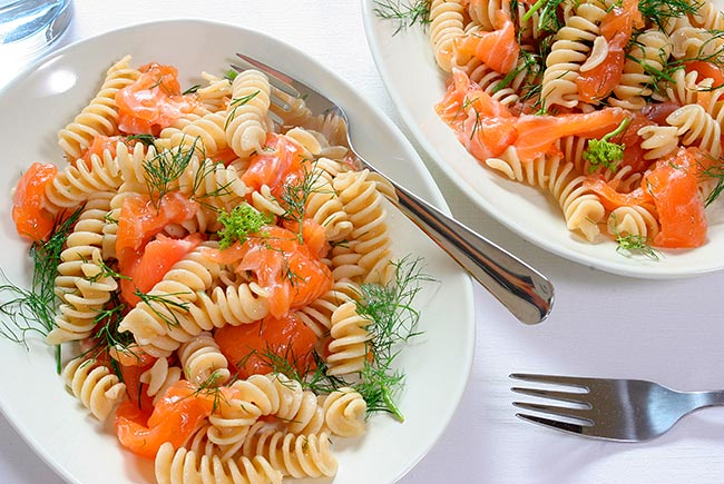 Food images and stock photos: gastronomy, cuisine, drink, prepared dishes, essential ingredients, culinary delights