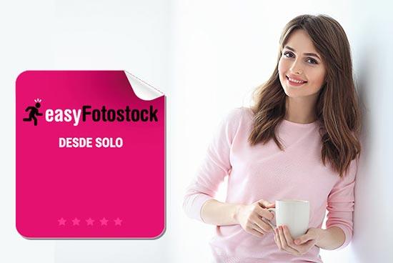 Imágenes Low Cost en agefotostock, agencia de fotografía - Imágenes easyFotostock desde solo 5€/$ por imagen
