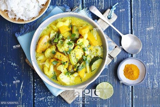 Photos de stock de gastronomie. Images de cuisine, nourriture, boissons, plats préparés, ingrédients de base, délices culinaires