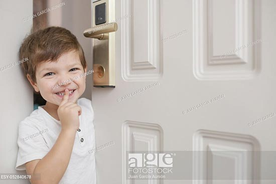 Imágenes Prime en agefotostock, banco de imágenes