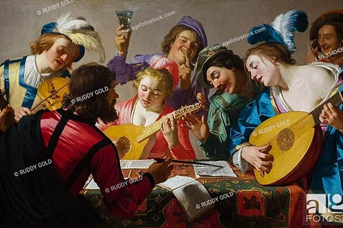 Photos d'art et d'Histoire. Images de stock : peinture, sculpture, archéologie, culture, art antique, beaux-arts, anthropologie