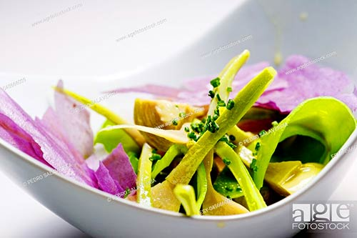 Stock photos of food. Exquisite images of gastronomy, cuisine, nutrition, cooked food, drinks, ingredients