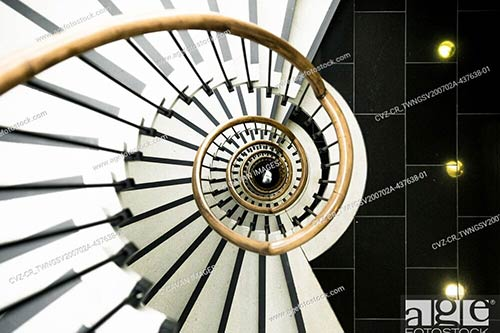 Stylish images of architecture and interior design, stock photos of buildings, parks and gardens