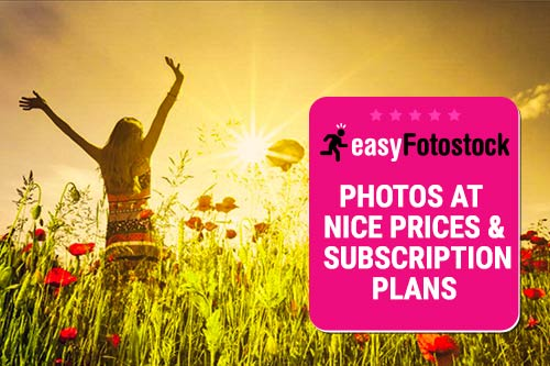 Royalty-Free images at bargain prices and subscription plans, low cost in agefotostock stock photography agency