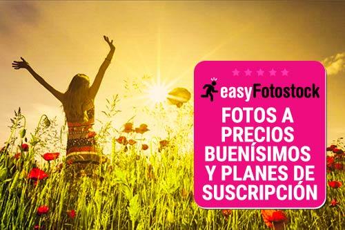 Imágenes económicas, low cost y planes de suscripción en el banco de imágenes agefotostock