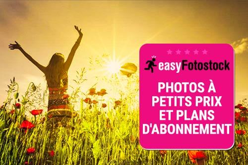 Images pas chères, low-cost et plans d'abonnement dans la banque d'images agefotostock