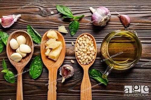 Photos de stock de nourriture. Images de gastronomie, cuisine, alimentation, boissons, plats cuisinés, ingrédients, gourmandises