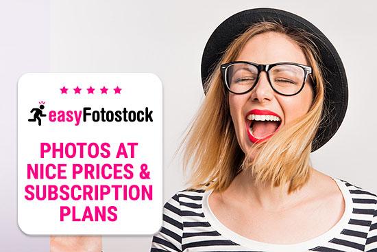 Stock Photos Agefotostock Photos Videos And Vectors