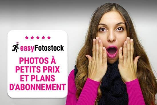Images pas chères, low-cost dans la banque d'images agefotostock