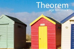 Theorem on the craft of photography