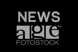 agefotostock - News