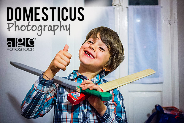 Domesticus Photography   age fotostock