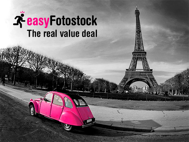 easyFotostock: The real value deal | by age fotostock