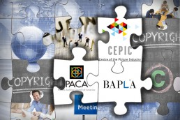 CEPIC - Centre of the Picture Industry