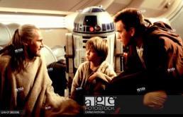 Star Wars: Episode 1- Die Dunkle Bedrohung, Star Wars: Episode I The Phantom Menace, Star Wars: Episode 1- Die Dunkle Bedrohung, Star Wars: Episode I